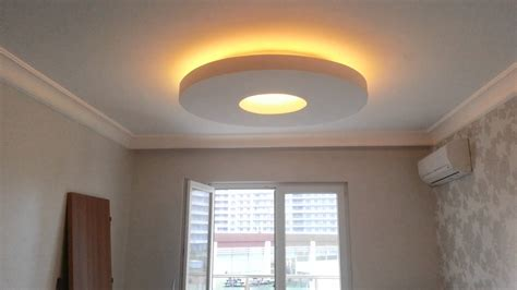 asma tavan al 231 ıpan asma tavan led gizli ışık 231 alışı 0212 883 52 81