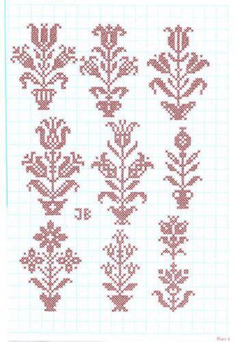 embroidery muster festliche kreuzstichmuster buch bei weltbild at