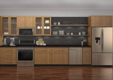 up close with whirlpool s new sunset bronze finish 36 best images about kitchen ideas on pinterest islands