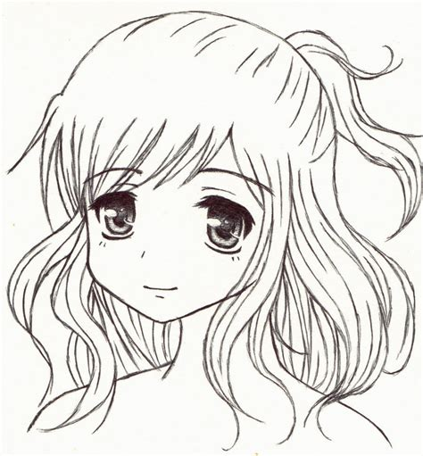anime hairstyles for curly hair wavy anime hairstyles hairstyles ideas