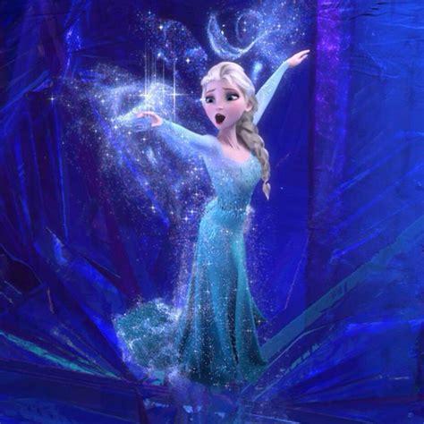 film elsa reine des neiges la belle elsa reine des neiges fond 233 cran coup de cœur