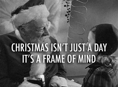 xmas film quotes christmas movie quotes2010 clicky pix