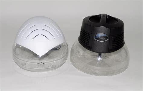 new comfort water air purifier 2 air purifier humidifier and diffusers rainbow rainmate