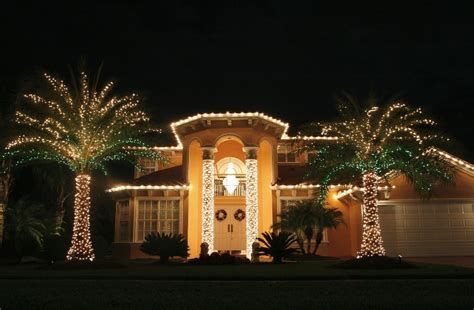 christmas light repair service landscape lighting ta lighting ideas
