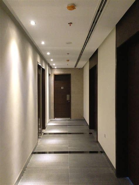 Best House Interior Designs file fakhro tower typical corridor feb 2013 jpg
