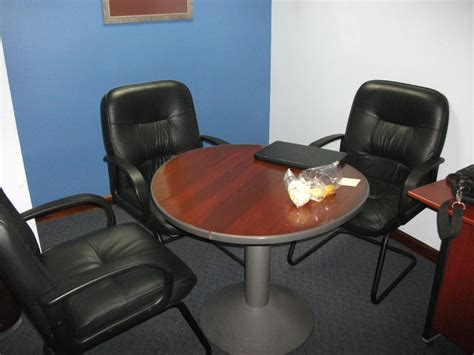 Used Home Office Furniture For Sale Used Office Furniture And Office Partitions For Sale In Kingston Jamaica Furniture