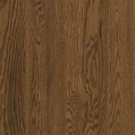 armstrong prime harvest oak forest brown hardwood flooring 5 quot x rl low gloss apk5417lg