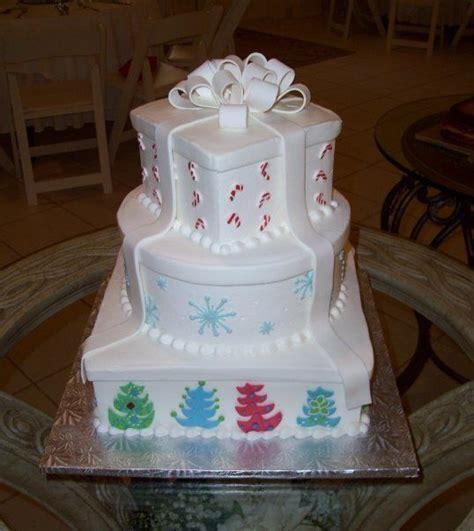 Marvelous Christmas Cake #2: 3463cb90a05963a230c0df51b9bc336d--creative-memories-themed-weddings.jpg