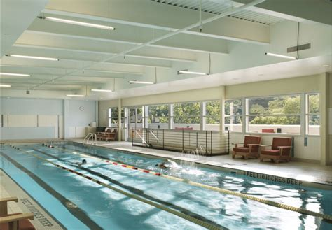 Which Equinox Gyms A Pool - near drowning at thomaston equinox great neck record