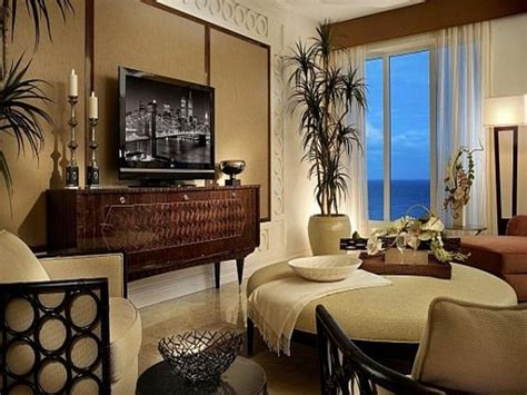 british home decor tropical bedroom decorating ideas caribbean colonial home