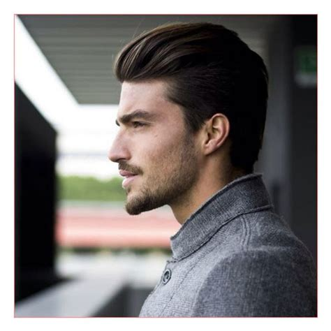 haircut places evanston the best men u0027s haircuts hairstyles ultimate roundup