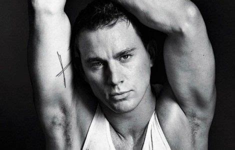 channing tatum tattoo channing tatum arm tato
