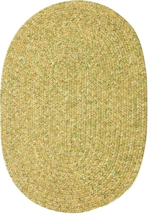 Oval Rugs 4x6 4 x6 oval 4x6 rug oatmeal beige textured braided farmhouse area rugs by area rugs