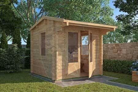di legno abitabili casette in legno abitabili casette