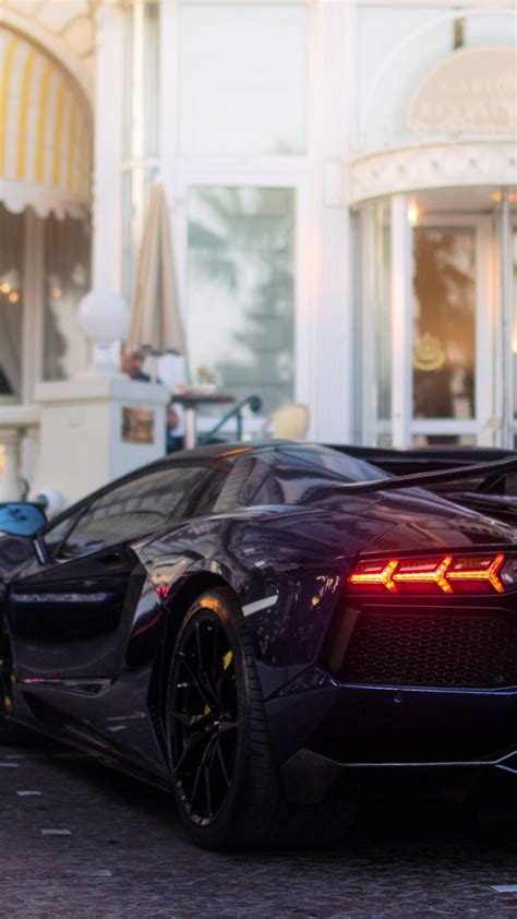 supercar wallpapers  iphone