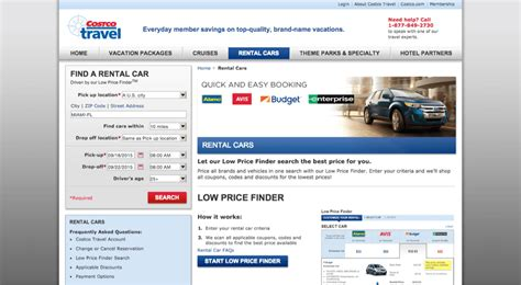 costco car buying service review costco travel reviews real customer reviews