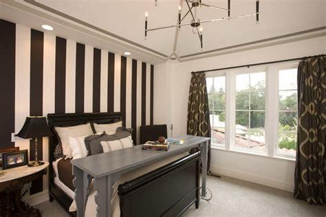bedroom wallpaper stripes tapetul cu dungi o alegere inspirata casa construct