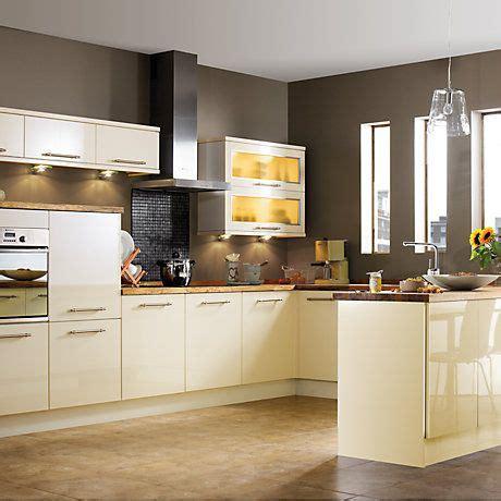 b q kitchen islands shop kitchen ranges diy at b q kitchens