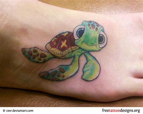 tortoise tattoo turtle tattoos polynesian and hawaiian tribal turtle designs