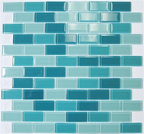 mosaic tile bathroom vanities  home improvement ideas