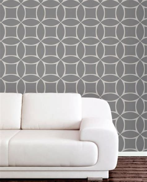 removable wallpaper clean 17 best images about wall wrapping paper decals on