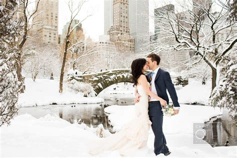 winter wedding venues in new goodbye to winter best wedding grey likes weddings