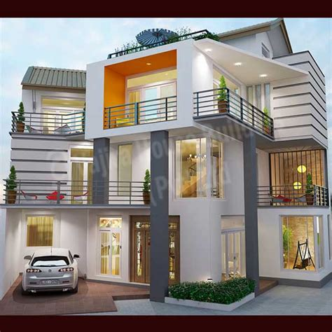 vajira house single storey house design uts 21 vajira house builders private limited best house builders sri lanka
