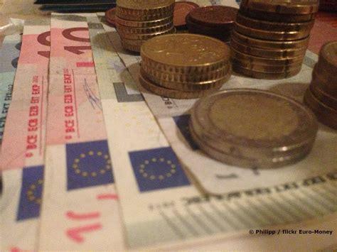 Wie Viel Is Mein Auto Wert by Gebrauchtwagenbewertung Was Ist Mein Auto Wert Eurotax
