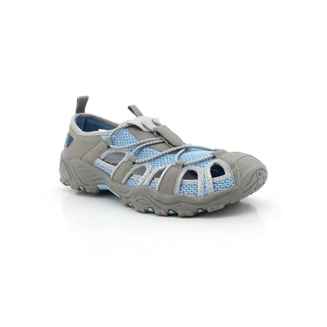 propet shoes s propet discovery walking shoes 282813 sandals