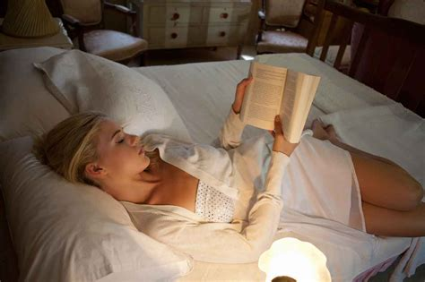 ways to relax before bed how to relax before bed yourcareeverywhere