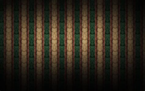 pattern texture definition download wallpapers download 960x854 pattern striped