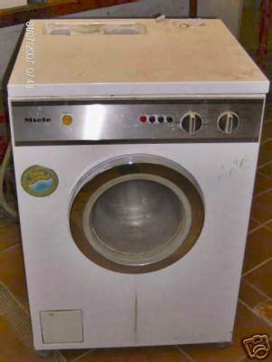 miele waschmaschine modelle eine miele f 252 r 25 mit bild kalk und fragen