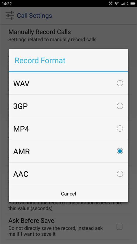 boldbeast call recorder full version for android nahr 225 v 225 n 237 hovorů snadno a zdarma s aplikac 237 call recorder
