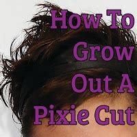 outgrown pixie cut and how to shape it 159 best hair envy images on pinterest hair cut short