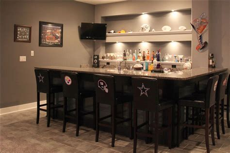 custom basement bars www pixshark images galleries with a bite