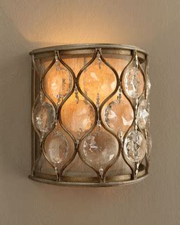 ls plus outdoor sconces large wall sconces