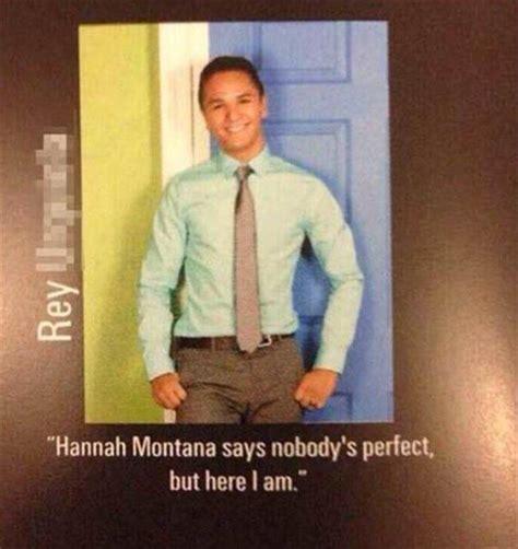 funniest senior quotes the best and funniest senior quotes 21 pics