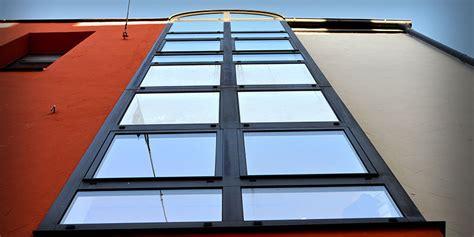 Sichtschutzfolie Fenster Abends by Sonnenschutzfolien Erh 246 Hen Die Arbeitsleistung Ihrer