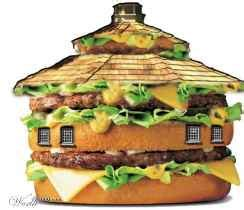 Hamburger House by About Honda 2017 2018 Best Cars Reviews