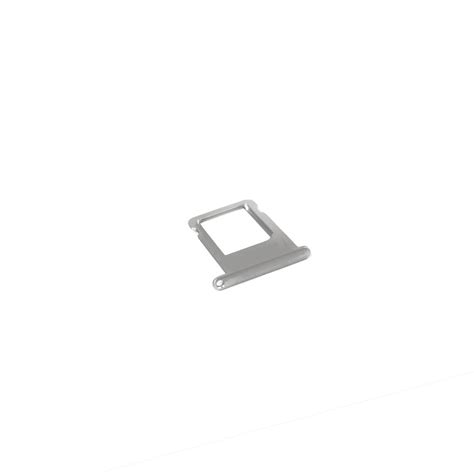 Iphone 6 47 Simcard Tray iphone 6 sim card tray replacement white silver
