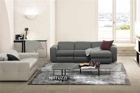 Sofa L Brio natuzzi a design that breaks the typical style of relaxing sofas brio is a mix of aesth