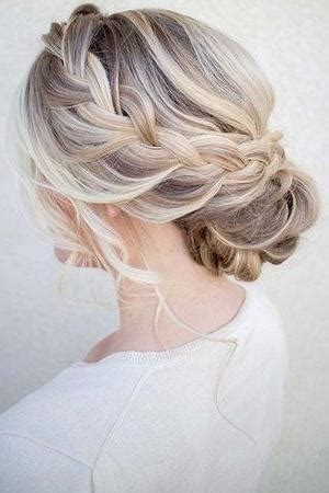 best 25 ombre hair ideas on pinterest blonde ombre hair