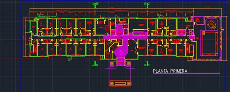 hotel floor plan dwg central executive hotel with floor plans 2d dwg design
