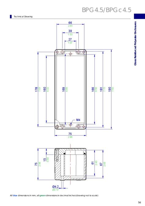 electrical cabinet hs code abtech hazardous area electrical enclosures junction