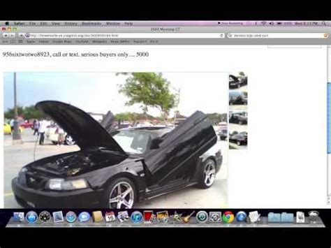 craigslist used boats mcallen tx used cars mcallen tx sale owner photo sexy girls