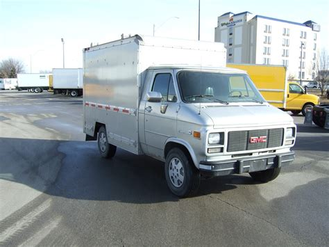 small engine maintenance and repair 1996 gmc 3500 club coupe windshield wipe control 1996 gmc 3500 engine repair service manual 1996 gmc 3500 engine repair purchase used 1996