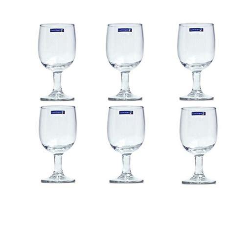 Teh Gelas 330ml Kotak jual gelas luminarc regal e3901 330ml murah harga spesifikasi
