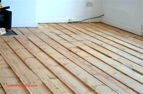 Floor Filler Clear Epoxy Wood Floor Filler Here Are My New
