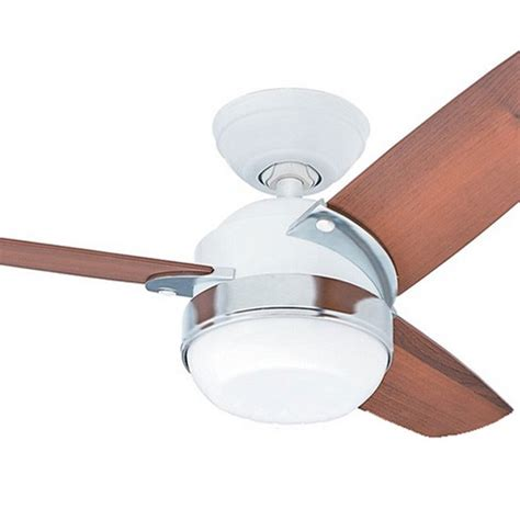 warehouse of ceiling fans warehouse ceiling fans lighting and ceiling fans