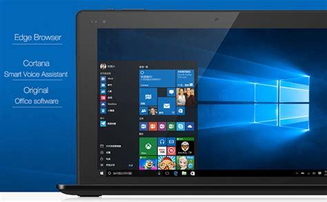 jual tablet pc windows 10 murah baru tablet komputer